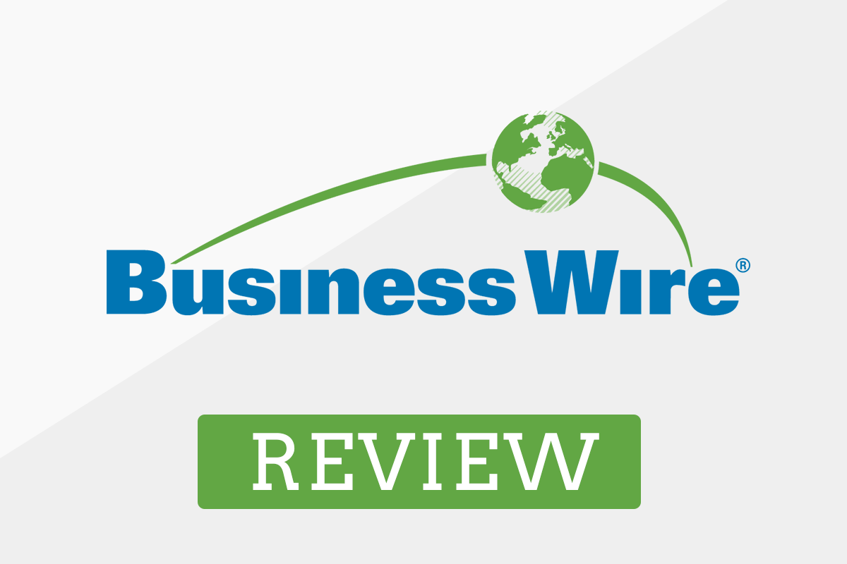 Business Wire Review