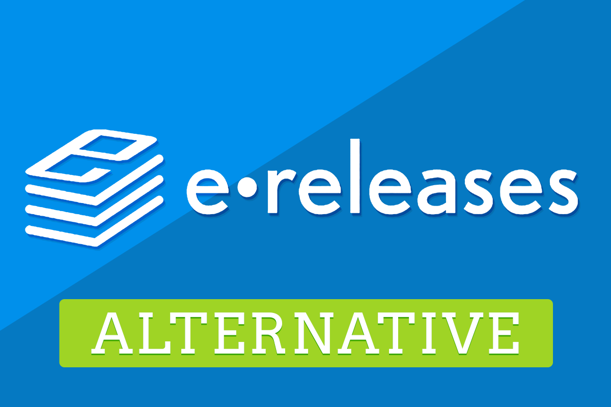 eReleases Review