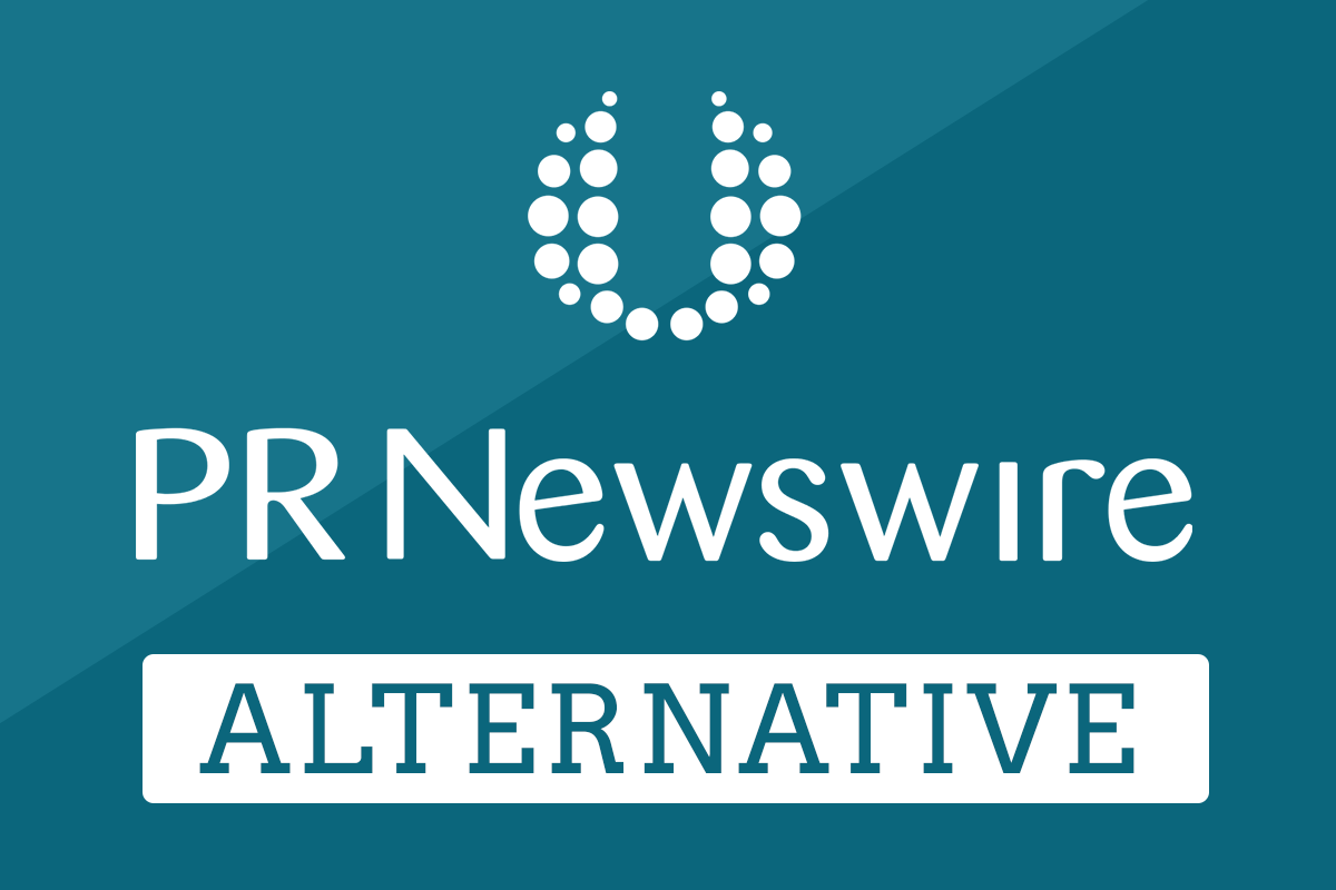 PR Newswire Review