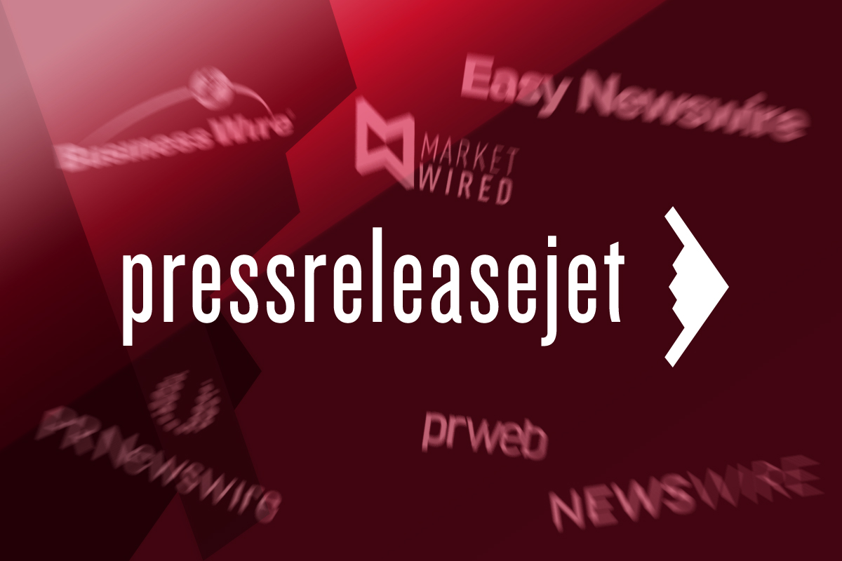 Top 7 Press Release Distribution Services