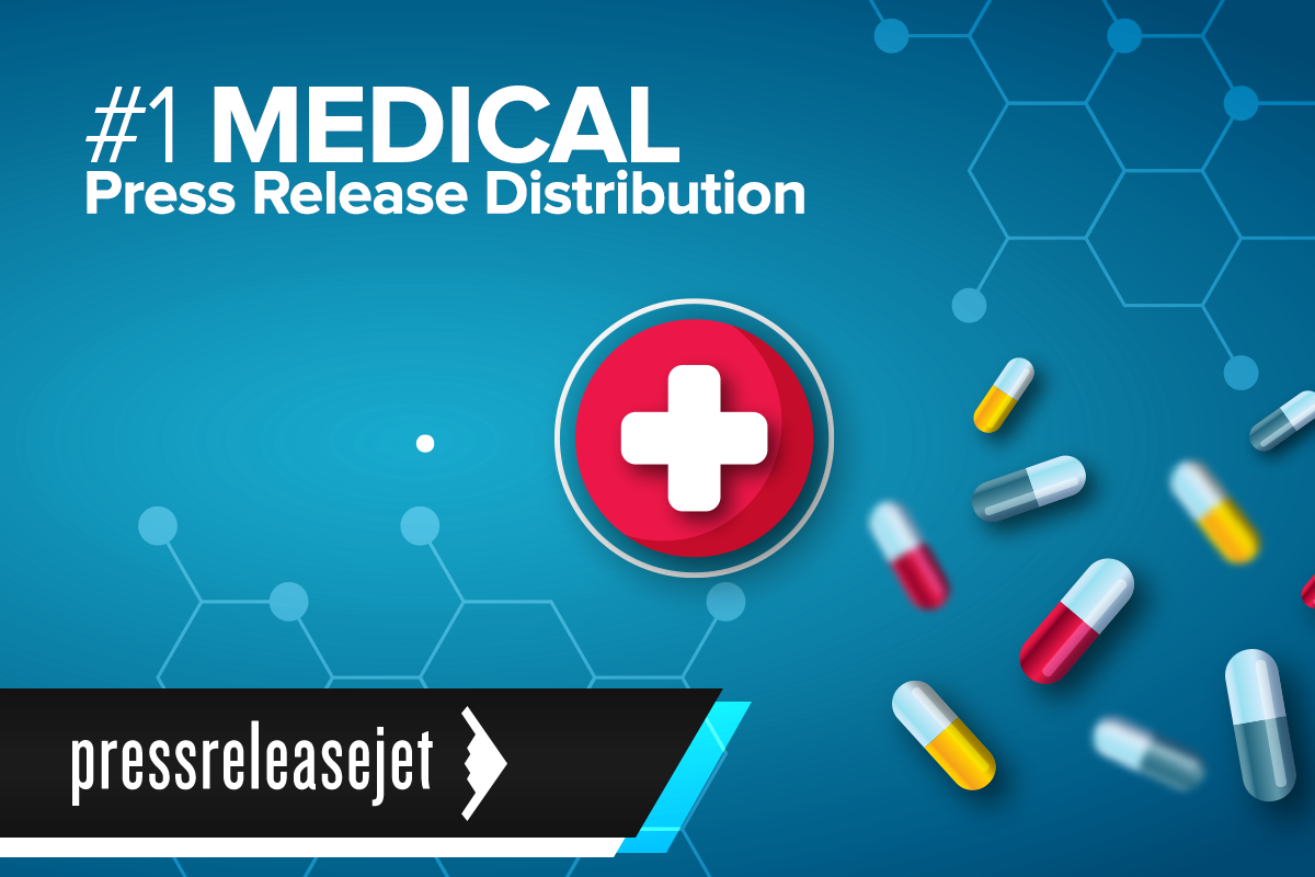 Medical Press Release