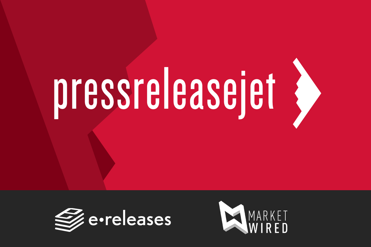 Press Release Jet vs eReleases vs Marketwired