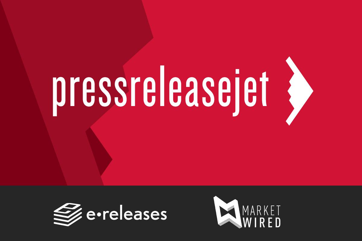 Press Release Jet vs eReleases vs Marketwired