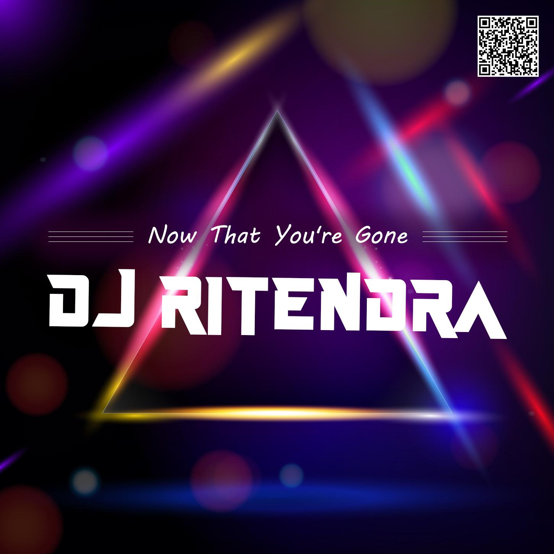 DJ Ritendra