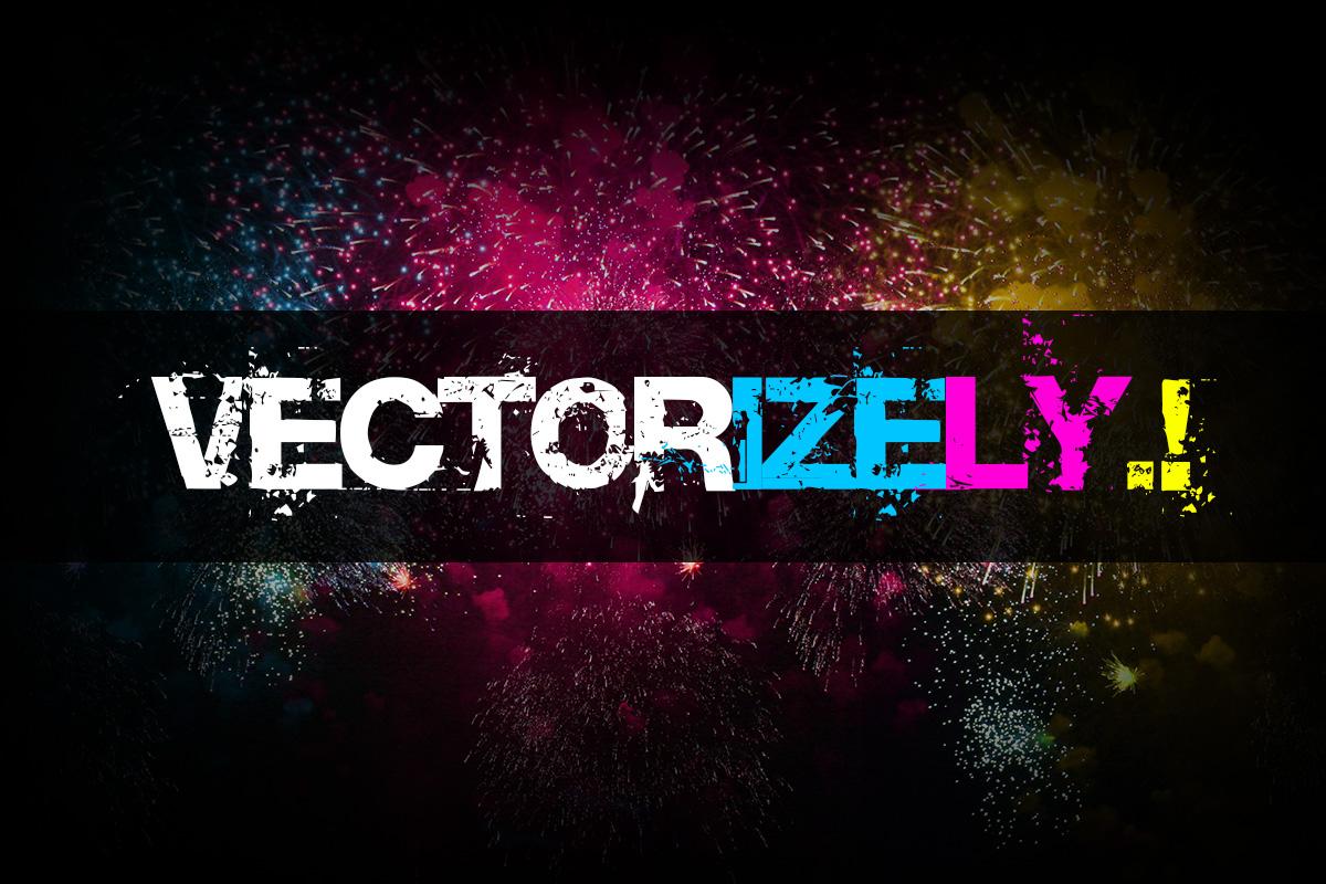 Vectorizely Vectorization Service