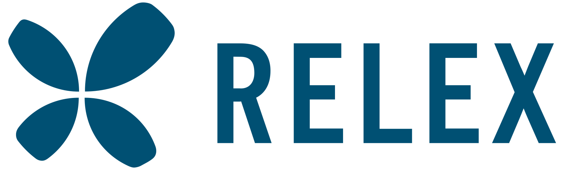 RELEX TO BRING INNOVATION AND 100% CUSTOMER REFERENCEABILITY TO NRF ...