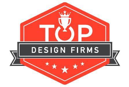 Top design firms releases april 2017 s top 10 best web for Top 10 design firms
