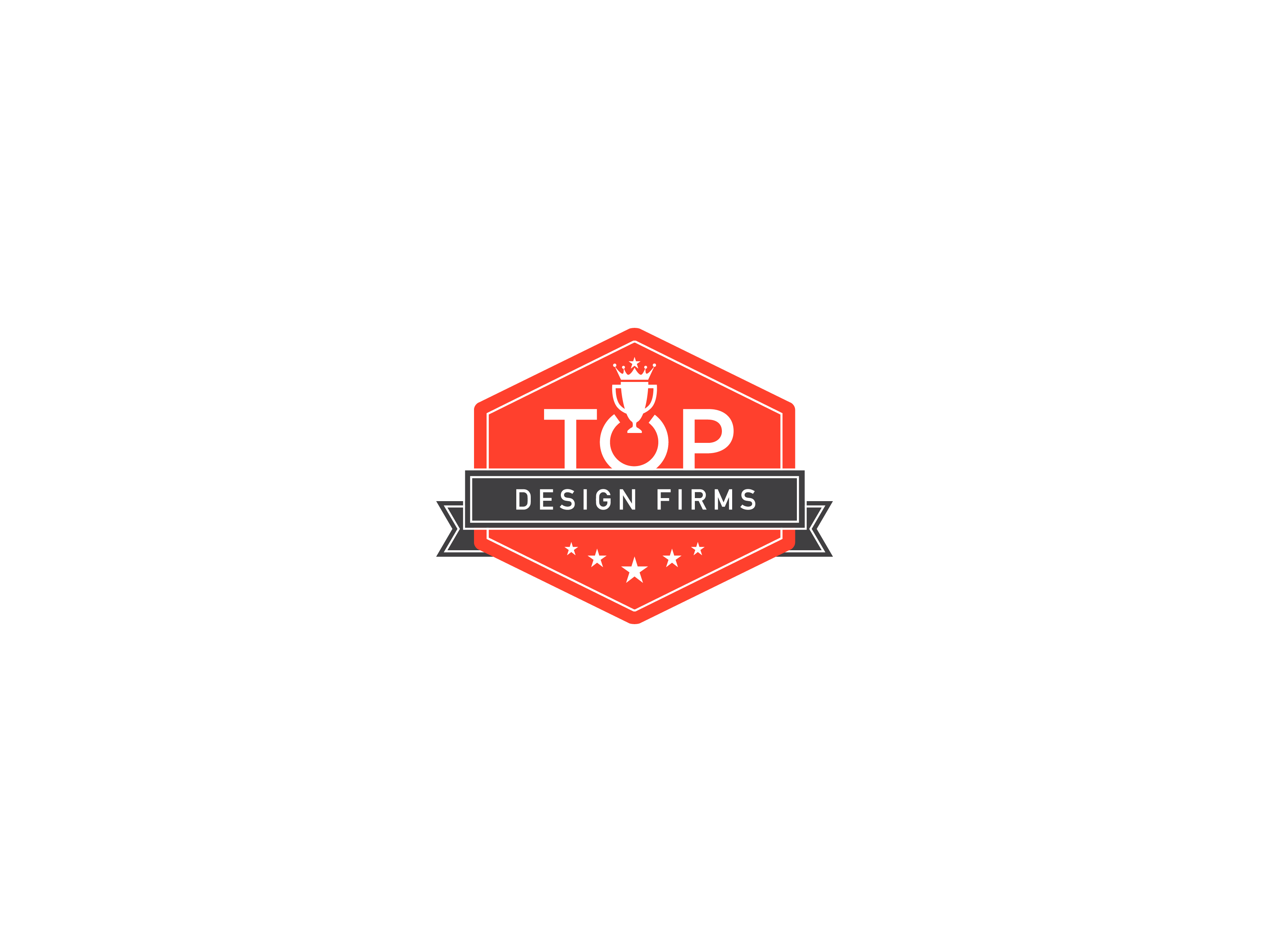 Top Design Firms Announces Top 10 Web Design Firms in the Nation - Press Release