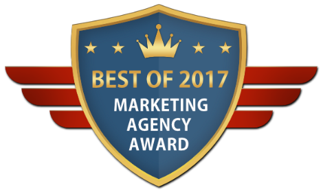 Kansas City Digital Agencies