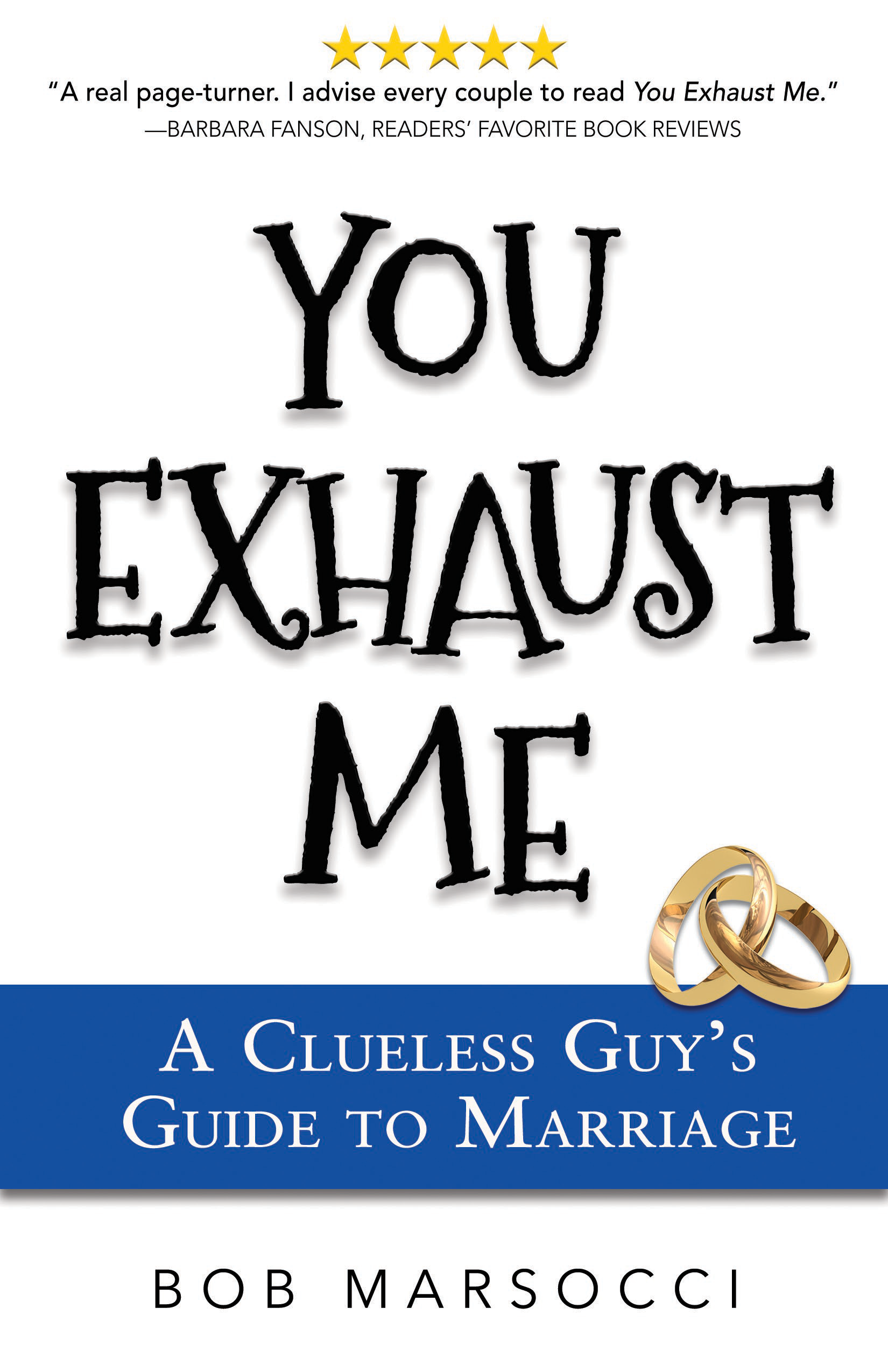 you-exhaust-me-a-clueless-guys-guide-to-marriage-the-perfect-groom-gift-this-wedding-season.png (1650×2550)