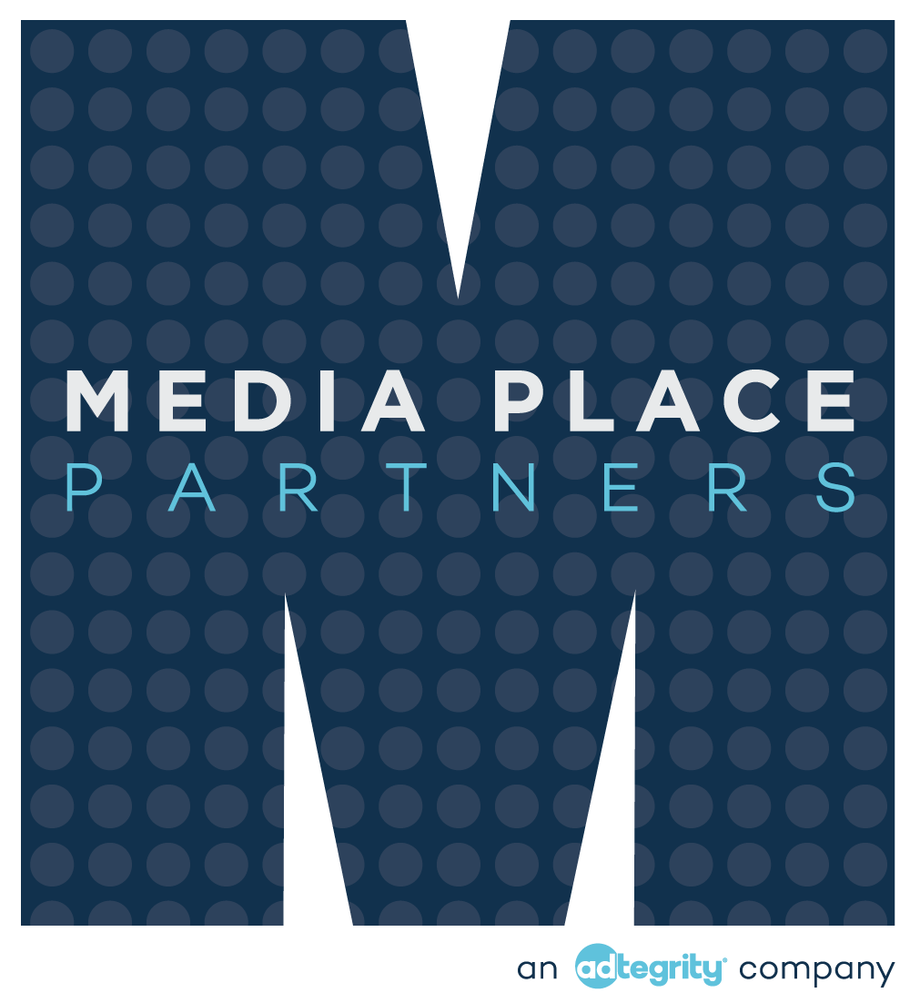 Media Place Partners Selects Mediaocean as Media Planning and Buying Platform