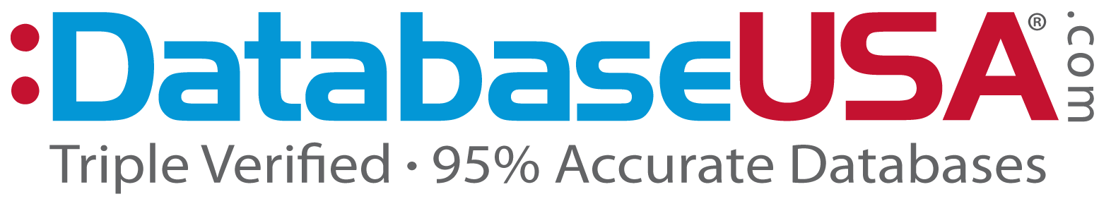 DatabaseUSA.com® sues Infogroup, Inc.® for Non-Disclosure of Receipt of Proprietary Data