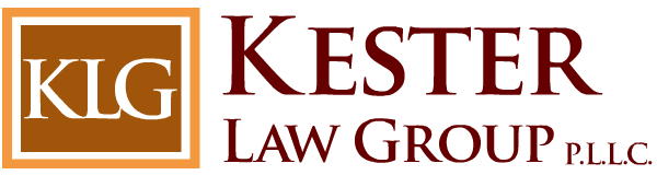 Phoenix, Arizona personal injury law firm, Kester Law Group, offers reward in local hit-and-run tragedy.