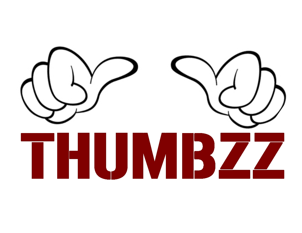 """Stretch Your Fiver!"" Unlimited Microjob Hiring For Five Dollar Monthly Subscription Plan Introduced by Thumbzz.com"