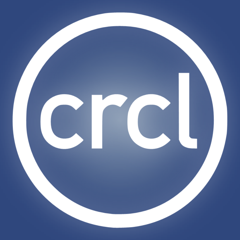 Crcl App Launches February 2018