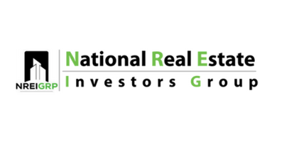 National Real Estate Investors Group Launches Commercial Real Estate Financial Division