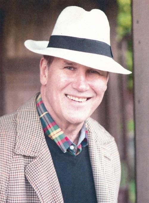 Craig Rhyne Offers Gold and Silver Barter Bundles Through Washington Gold Exchange LLC