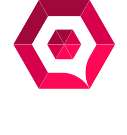 JOSE LUIS COIROLO TO JOIN QURREX TEAM