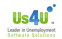 Manage Your Business' 2018 Unemployment Tax Liability with Unemployment Solutions For You