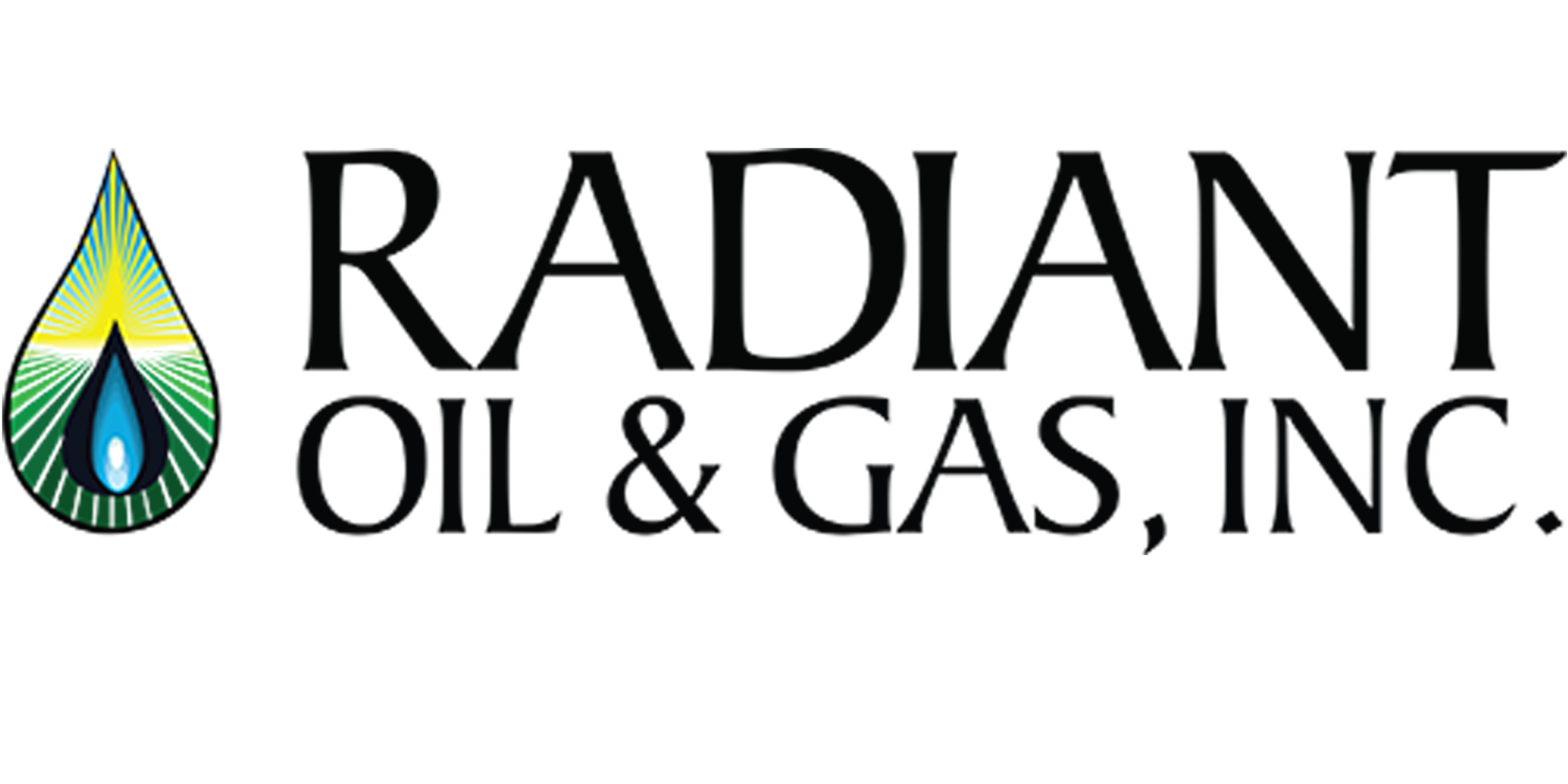 Radiant Oil and Gas Announces Elimination of $37 Million of Institutional Debt