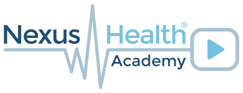 Nexus Health Resources Earns a 2017 Digital Health Award for its Innovative Nexus Health Academy® Solution to Improve Transitional Care Outcomes