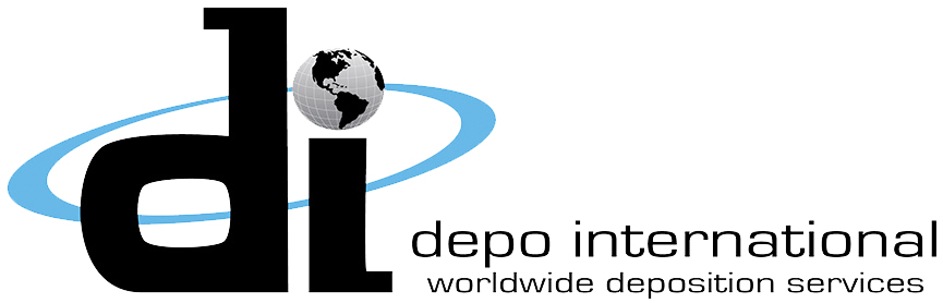 Court Reporting Firm Depo International Announces 2018 Quality Of Service Initiative