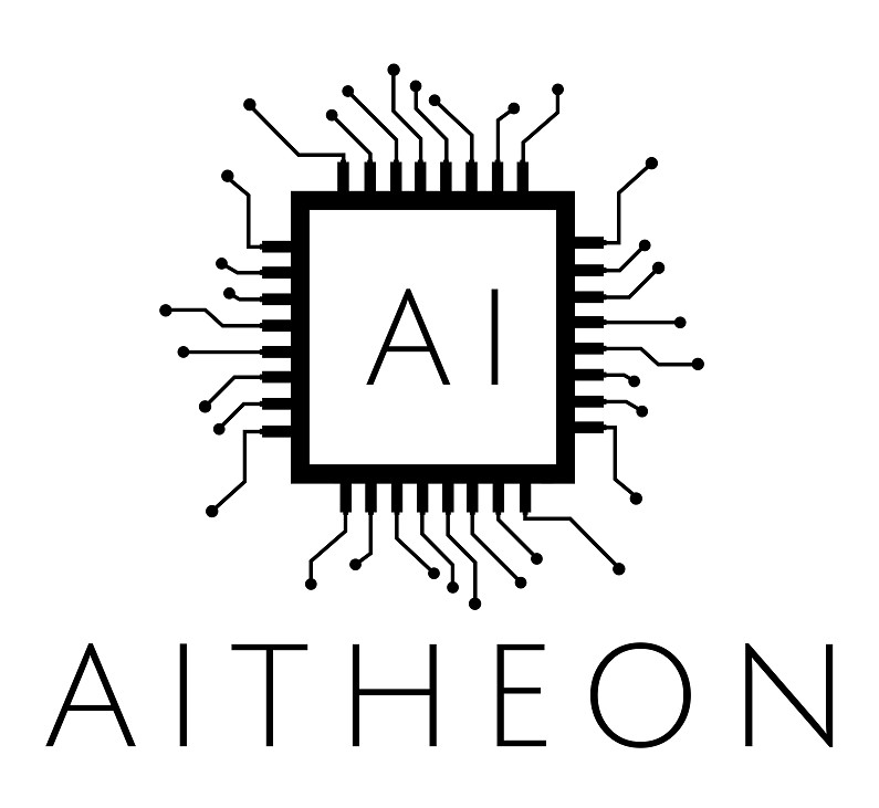 Robotics Market Leader AITHEON Launches Token Presale, Headlines the North American Bitcoin Conference