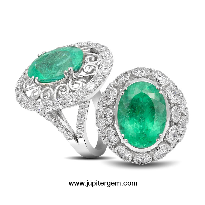 Why paraiba tourmaline is so popular?