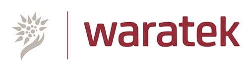 Waratek Adds the Latest Java Security Update without Shutting Down Apps; Five Severe Oracle CPU Vulnerability Patches Applied Virtually
