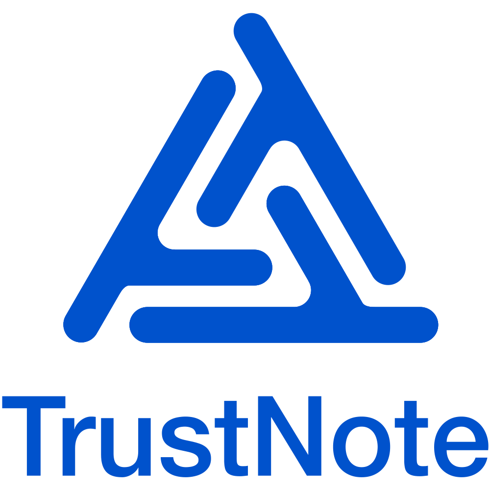 TrustNote Announce Strategic Investment in Blockchain Game Asset Exchange BIT.GAME