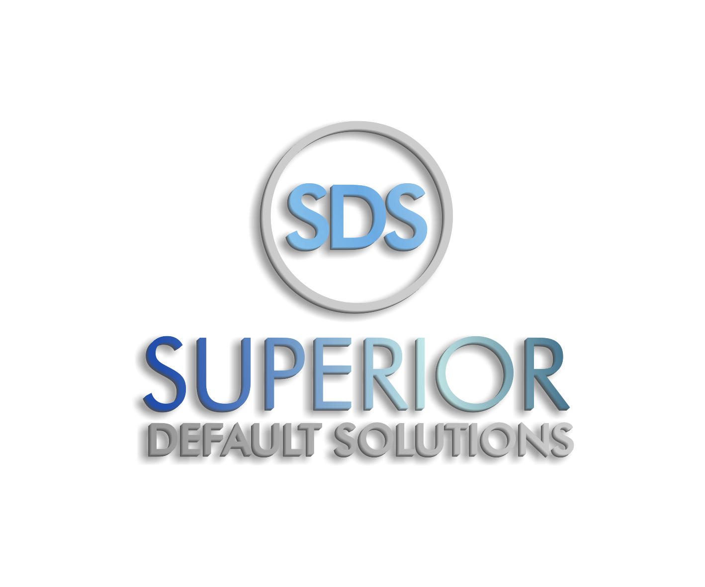 LOS ANGELES BUSINESSMAN LAUNCHES DEBT SOLUTION COMPANY TO ASSIST IN DEBT COLLECTION Superior Default Solutions (SDS) Begins With A Personal Touch