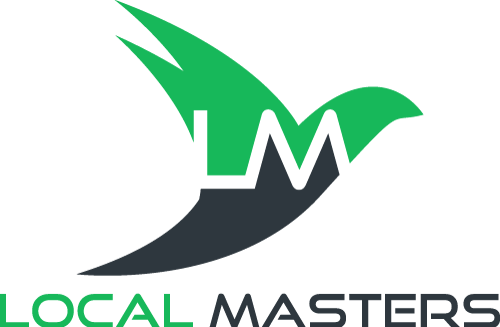 LocalMasters.com Launches a Premier Digital Animation Learning Experience in Top US Metro Regions