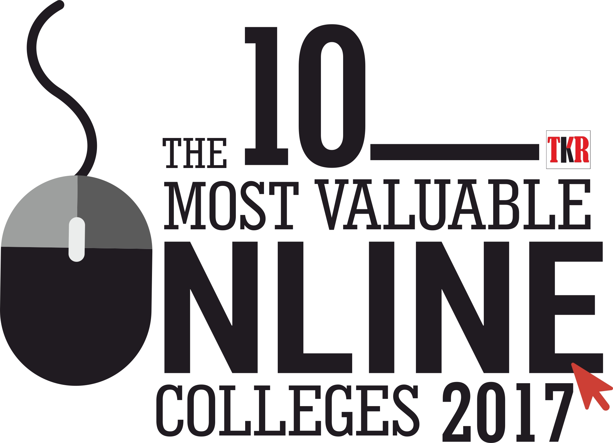 Sessions College Recognized in Top 10 Most Valuable Colleges List