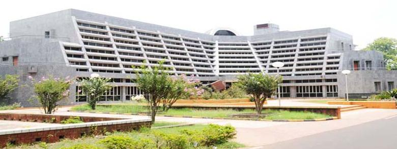 IIT Kharagpur Business School Rated 7th in India by Ministry of HRD