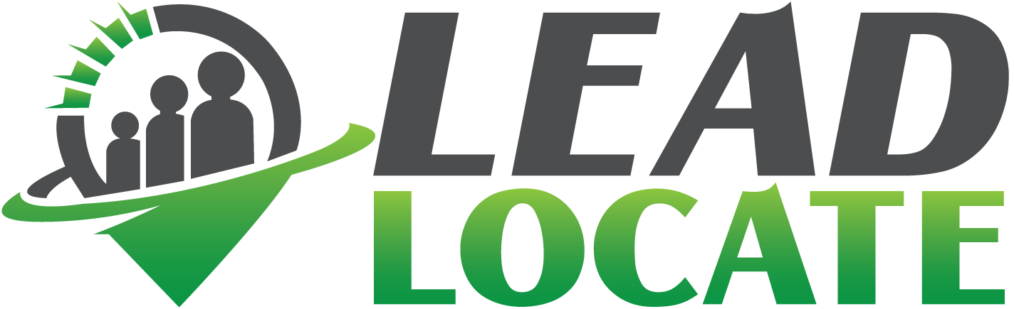 LeadLocate Announces the Launch of a New Managed Service