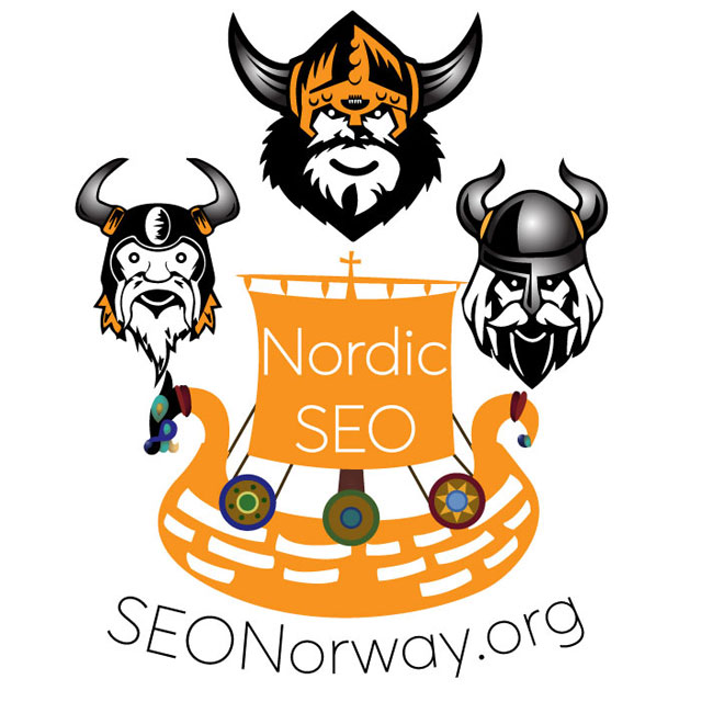 SEO Norway Announced Nordic SEO Service