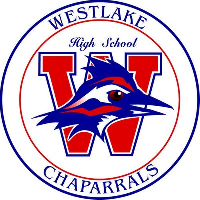 WESTLAKE HS PARTNERS WITH SYMMETRY TURF FOR MULTI-FIELD SPORTS PROJECT