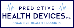 Falls Prevention and Protection National Epidemic - Predictive Health Devices Inc.