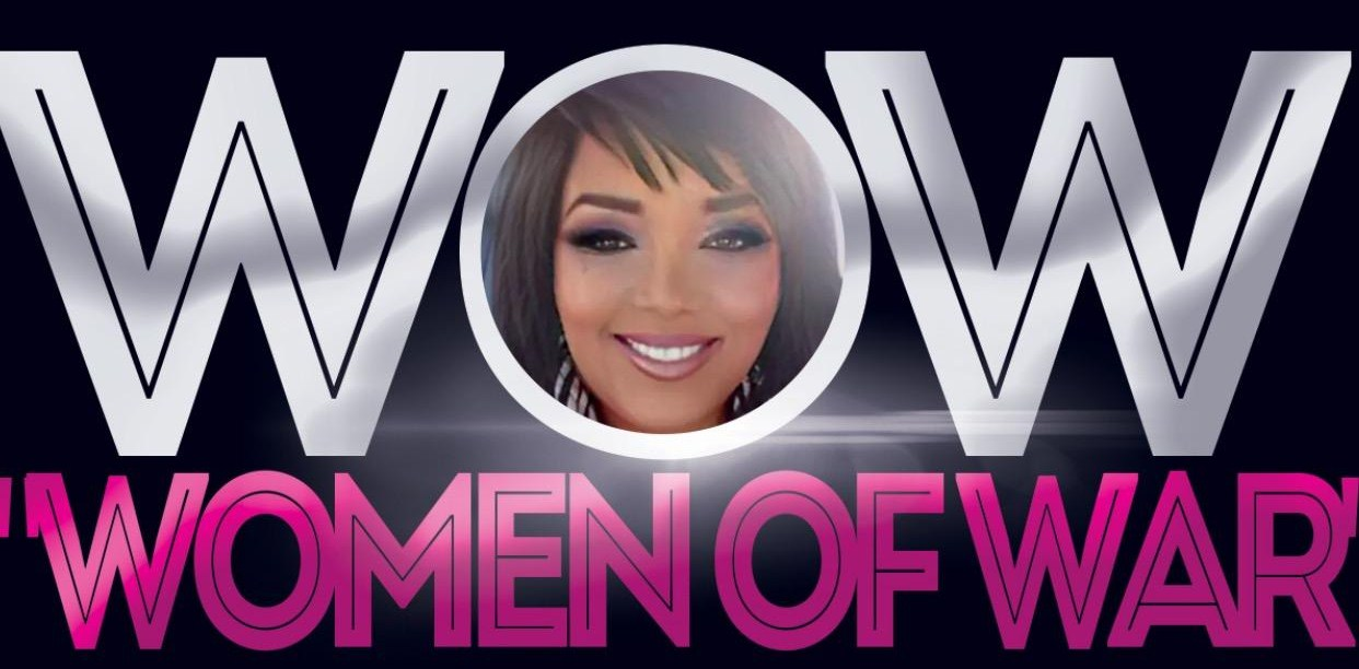 "Open Hand Community Outreach, Inc. Announce Plans to Host WOW ""Women of War"" Retreat"
