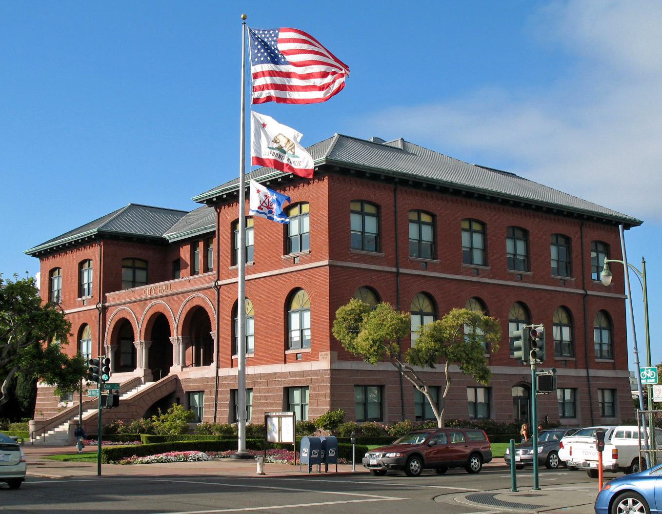 Salinas Breaking News The Salinas Sun Offers the Latest News in Salinas, California