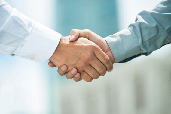 ITOrizon Inc partners with Ramco Systems to Offer Next-Gen Integrated Supply Chain Solutions