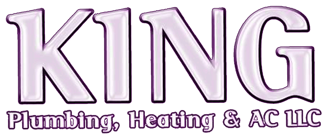 King Plumbing, Heating & AC Offers Emergency Drain Cleaning  Services In Mesa, Arizona