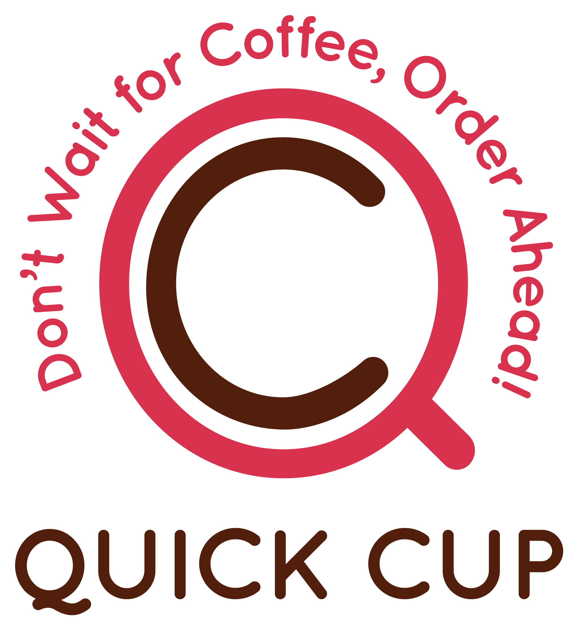 Quick Cup Expands Into Seattle Market