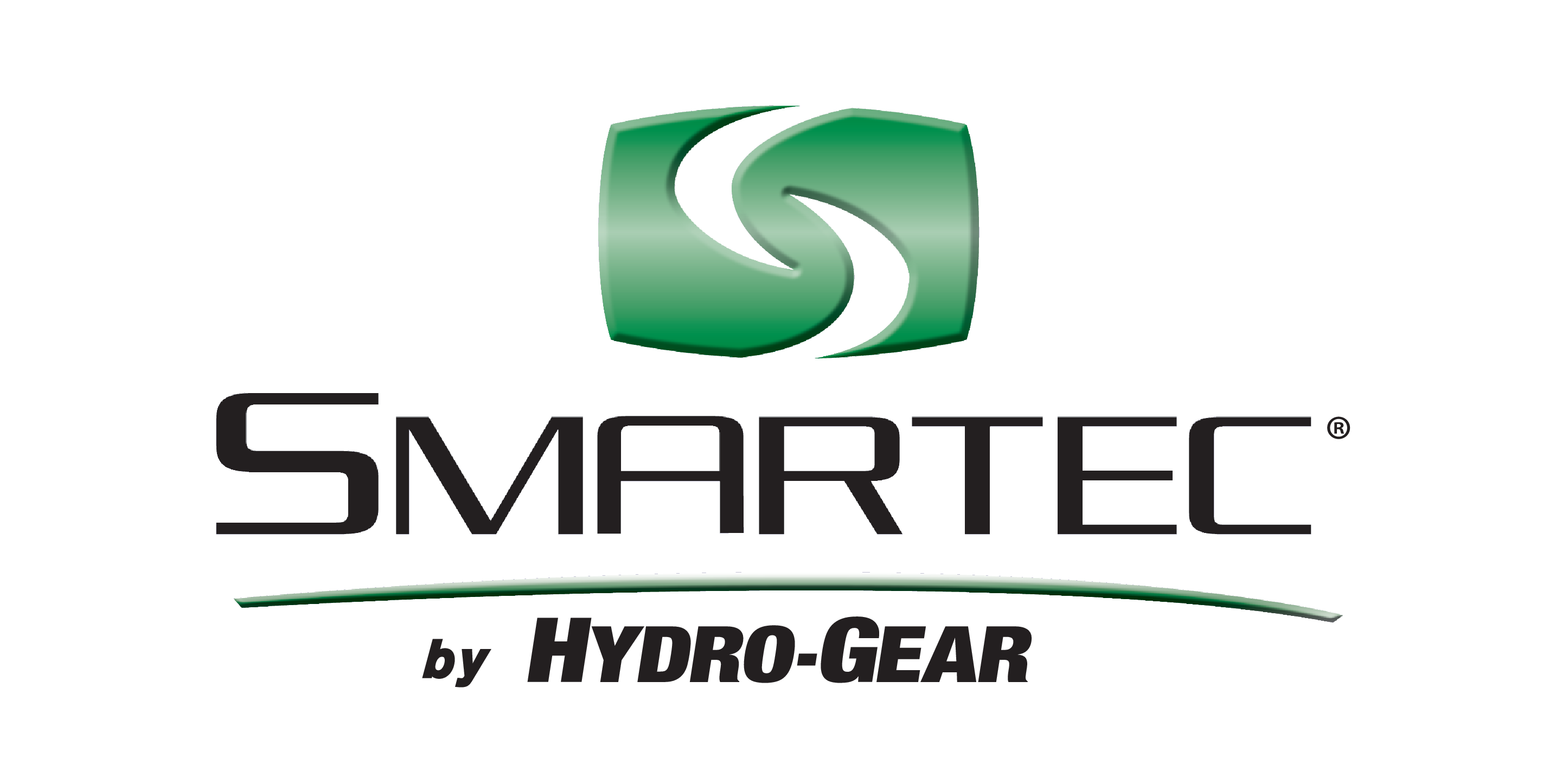 Hydro-Gear® Moving Turf Industry Forward with Introduction of the SMARTEC® ZT DRIVE™ SYSTEM Including MYMOW™ Personalized Performance