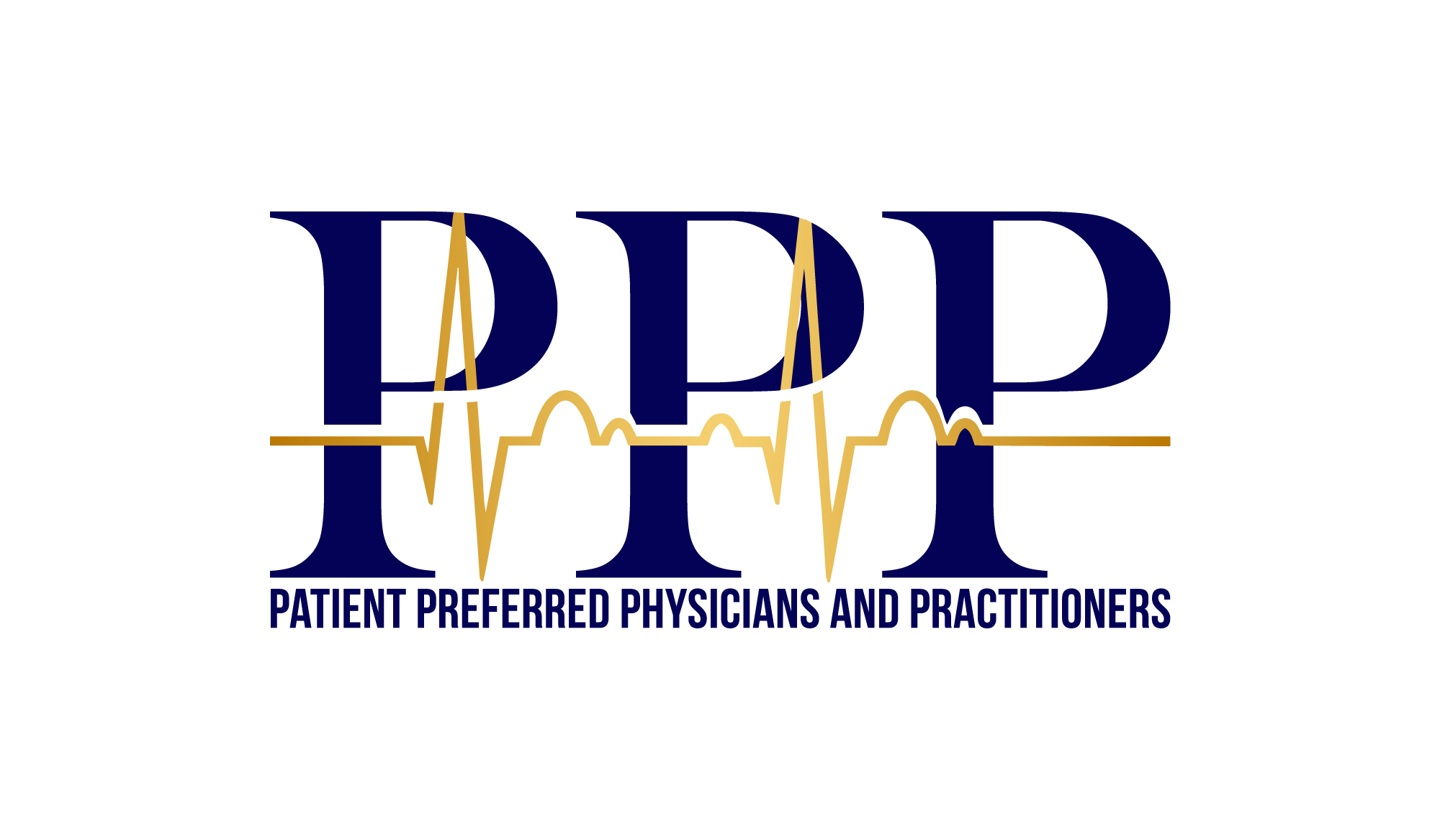 Dr. Amal Asadi Appointed 'Patient Preferred Dentist' for Quality Patient Care throughout Ontario!