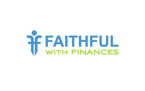 Tony Amaradio of Faithful with Finances Offers Tips to Live on A Single Income