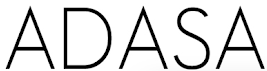 ADASA is Ready and Excited to Deliver Affordable, Designer Dress Lines for Women Worldwide
