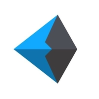 Brand New User Friendly Erc20 Tokem Exchange Launches! Ethershift.co