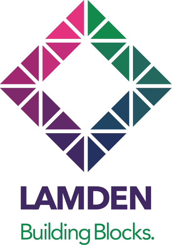 Lamden Announces Open Source Blockchain Development Suite and Token Sale