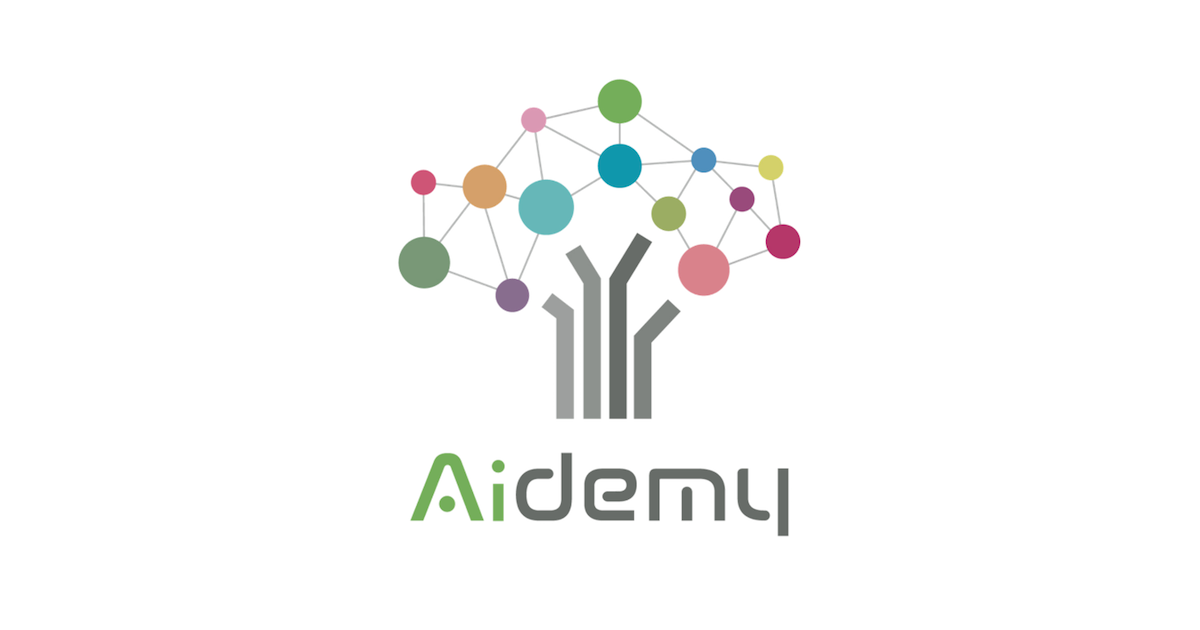 Get Started in Just 10 seconds with Aidemy - An AI Programming Service  Early Registration Started for International Version -The World's First Blockchain Learning Platform: Code & Learn at the Same T